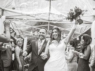 Luciana Guerra Wedding Planner 5