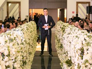 Tiago Bruno - Celebrante de Casamentos 5