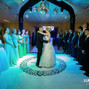 O casamento de Barbara De Paula e Coroa Imperial 23