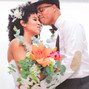 O casamento de Daiane S. e Jussara Heloise Fotografia 7