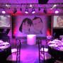 O casamento de Tatiane Abe e Dai Pro-Eventos 2