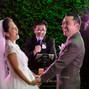 O casamento de Tatiane Abe e Dai Pro-Eventos 3