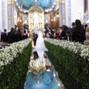 O casamento de Bruna T. e Gino´s Executive Service 69