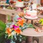 O casamento de Daiane S. e Jussara Heloise Fotografia 9