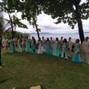O casamento de Thaís e Era Uma Vez Assessoria 8