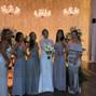 O casamento de Camila V. e Alfa Cerimonial 25
