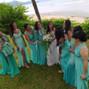 O casamento de Thaís e Era Uma Vez Assessoria 12