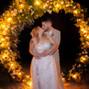 O casamento de Thatiane e Rainha do Mar Imagens 25