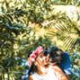 O casamento de Kethelyn Alves De Oliveira e Martins Fotografias 11