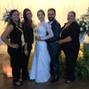 O casamento de Camila V. e Alfa Cerimonial 28