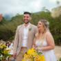 O casamento de Thatiane e Rainha do Mar Imagens 27