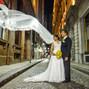 O casamento de Priscilla e Marcelo Salves Foto e Vídeo 4