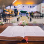 O casamento de Jessica Caroline Moitinho e Ivana Miranda Decorações 8