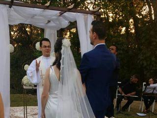 Padre Danilo de Lima 5