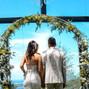 O casamento de Débora e Indaiá Eventos 6