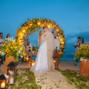 O casamento de Thatiane e Rainha do Mar Imagens 29