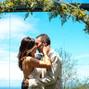 O casamento de Débora e Indaiá Eventos 8