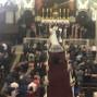 O casamento de Simone Sanchez e Menegato Coral & Orquestra 25
