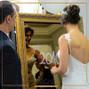 O casamento de Elisa P. e Cabine Divertida Pense Click 9