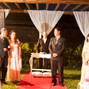 O casamento de Aline Santos e Chácara Recanto do Vale 10