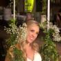 O casamento de Aline Cosenza Ribeiro e Flor das Arábias 11