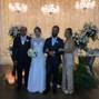 O casamento de Camila V. e Alfa Cerimonial 32