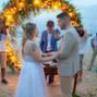 O casamento de Thatiane e Rainha do Mar Imagens 32