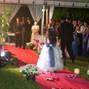 O casamento de Aline Santos e Chácara Recanto do Vale 13