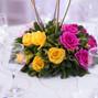 O casamento de Jordana e Esmeralda Eventos 26