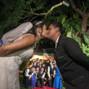 O casamento de Aline Santos e Chácara Recanto do Vale 17