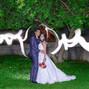 O casamento de Beatriz Pacheco e Thais Teves Fotografia 9
