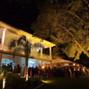 Santa Isabel Eventos 2