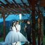 O casamento de Camila M. e Orquestra & Coral Love Divine 34