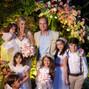 O casamento de Aline Cosenza Ribeiro e Flor das Arábias 16