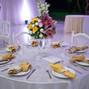 O casamento de Jordana e Esmeralda Eventos 29