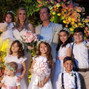 O casamento de Aline Cosenza Ribeiro e Flor das Arábias 17