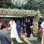 O casamento de Adriana Abreu e Sítio Marron Glacê 13