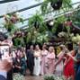 O casamento de Aline Cosenza Ribeiro e Flor das Arábias 19