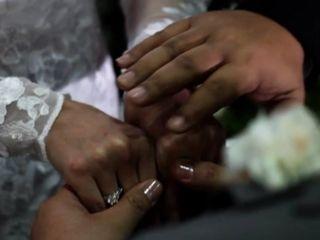 Casamenteria Cine 6