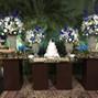 O casamento de Julliana C. e Nalva Flores 18
