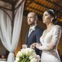 O casamento de Camila L. e HS Studio 26