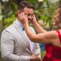 O casamento de Camila P. e Reinaldo Souza Photographias 30