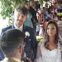 O casamento de Rafaela Duarte e Reverendo Max Batista 2