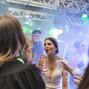 O casamento de Camila L. e HS Studio 28