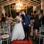 O casamento de Gabrielle Ferreira Da Cunha Rosa e Natália Silvestre Buquês 10