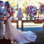 O casamento de Marcela Silva Santana e Martins Fotografias 13