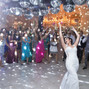 O casamento de Bárbara Fernandes e Banda Regra3 13