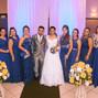 O casamento de Yasmin De Castro Floriano e By Gustavo Photografia 2