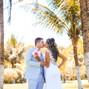 O casamento de Marcela Silva Santana e Martins Fotografias 14