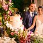 O casamento de Pri R. e Alex Pedroso Fotógrafo 37
